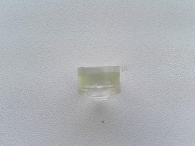 Εξαρτήματα πλαστικά